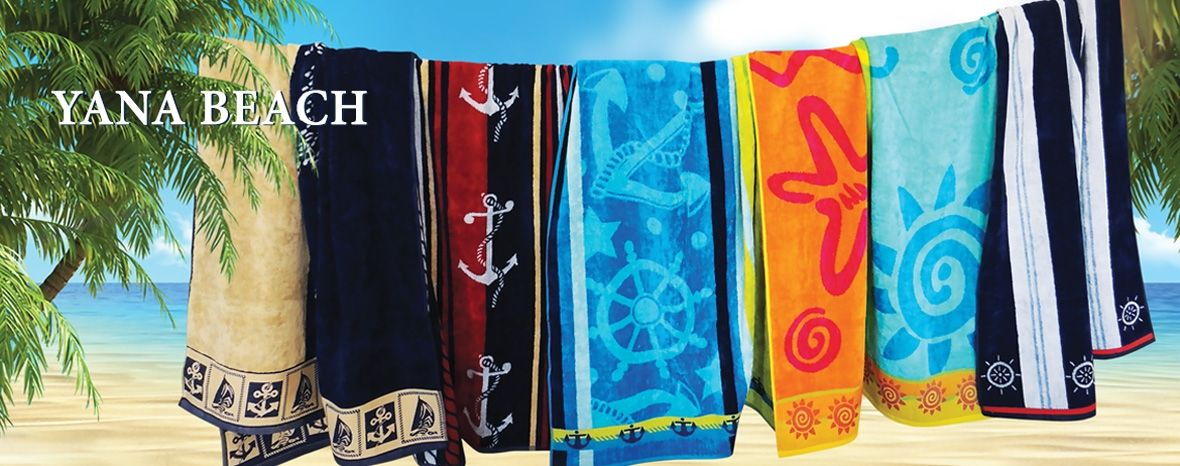 beach_towels