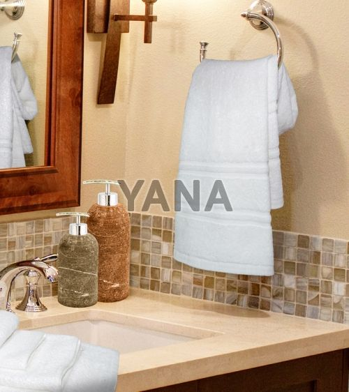 Terry towel for Hotel & SPA - B502