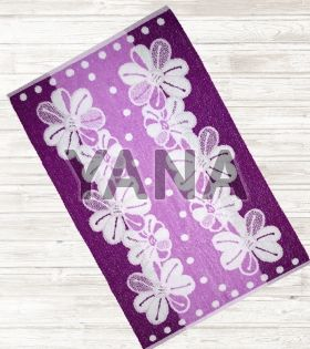 Terry towel for Kitchen - DALINA
