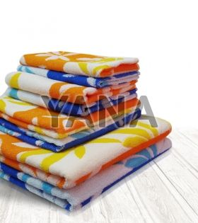 Terry towel for Kitchen - VP11