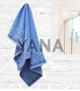 Terry towel for Bathroom - DANTE