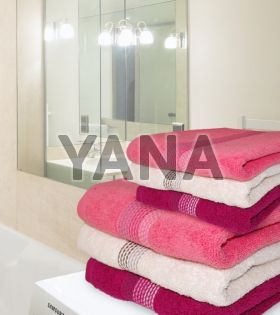 Terry towel for Bathroom - B452