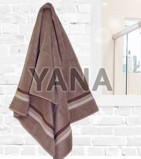 Terry towel for Bathroom - B482
