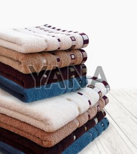 Terry towel for Kitchen - MISHEL